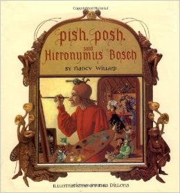 PishPosh
