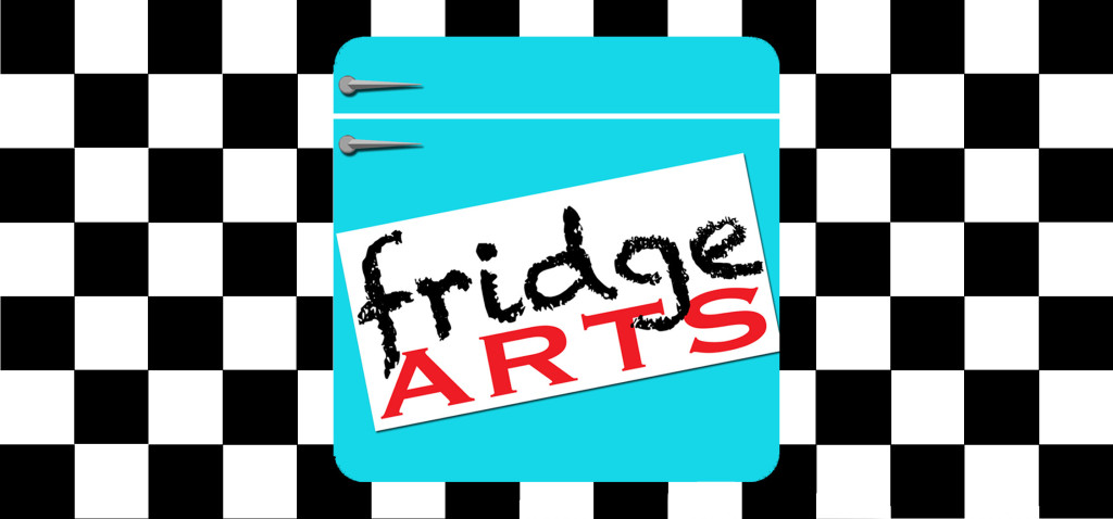 fridgeARTS