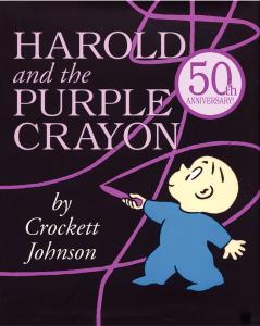 harold50 pb c-small